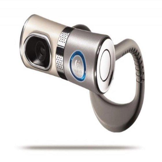 webcame